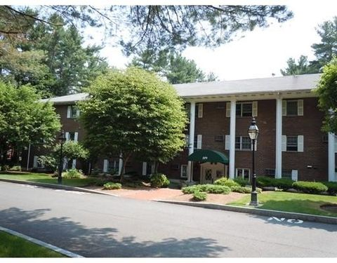 209 Great Rd Apt C9, Acton, MA 01720
