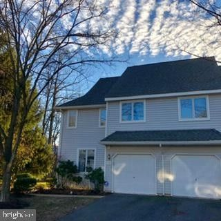 112 S Orchard Ave, Kennett Square, PA 19348