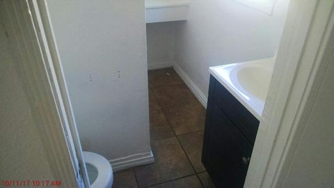 Photo of 15522 3rd St, Victorville, CA 92395