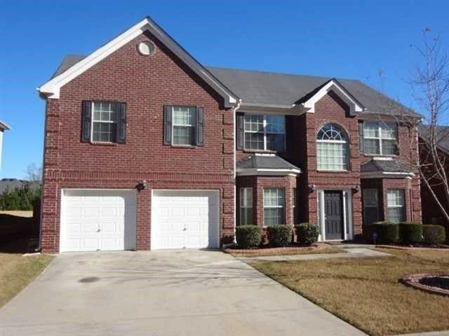 6492 snowden dr atlanta ga 30349 home for sale and