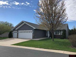 1505 Hoover Dr, North Mankato, MN 56003