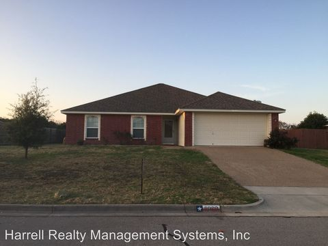 Photo of 2029 Red Sage Dr, Waco, TX 76708