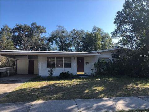 2105 N Hastings St, Orlando, FL 32808