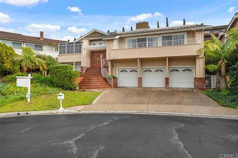 18771 Winnwood Ln, Santa Ana, CA 92705