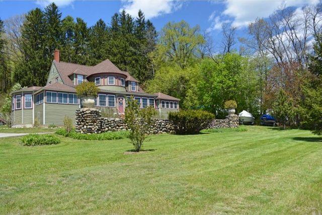 834 Laconia Rd # 6, Tilton, NH 03276 - Home For Sale ... Tilton Nh Homes For Sale Photos