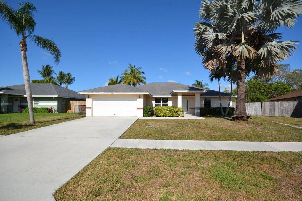 Estate Sales In Palm Beach County Fl