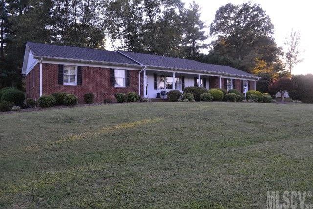 113 creekside dr morganton nc 28655 home for sale for Hoke house for sale