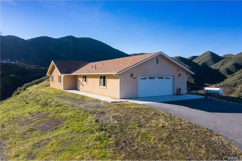 Photo of 9221 Tassajara Creek Rd, Santa Margarita, CA 93453