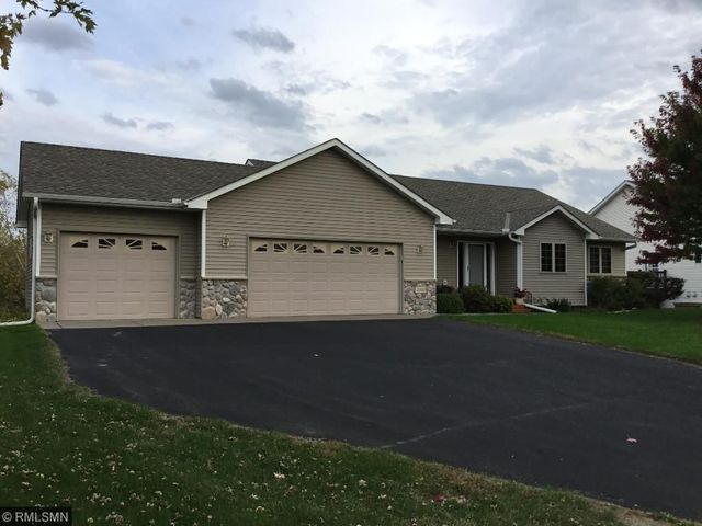 25915 12th st w zimmerman mn 55398 home for sale