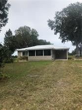 Photo of 28509 Saint Joe Rd, Dade City, FL 33525