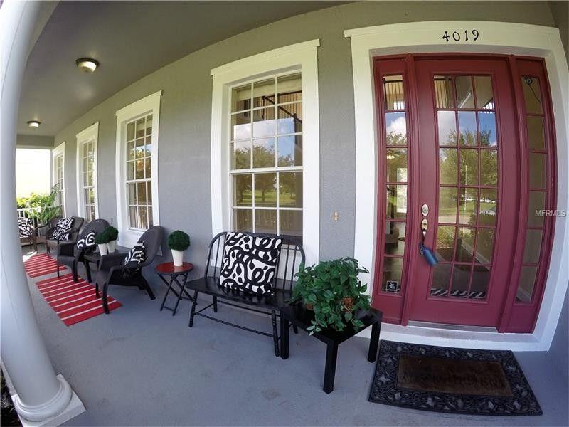 4019 Avalon Park East Blvd Orlando FL 32828
