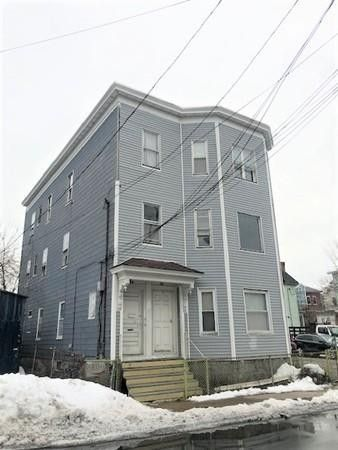 Photo of 68-70 Brook, Lawrence, MA 01841