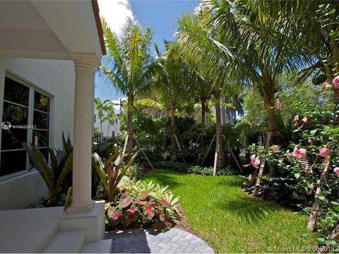 Photo of 1843 Jefferson Ave, Miami Beach, FL 33139