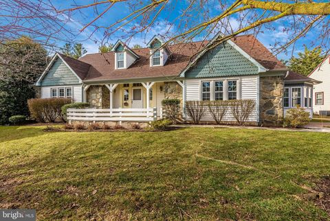 Wormans Mill Frederick Md Real Estate Homes For Sale Realtor Com