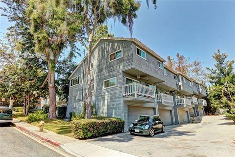 Nelson Ave Unit C Redondo Beach Ca