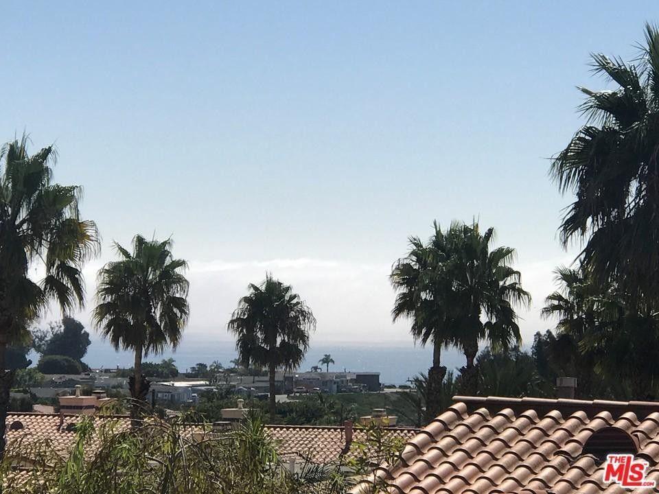 6469 Zuma View Pl Unit 155, Malibu, CA 90265