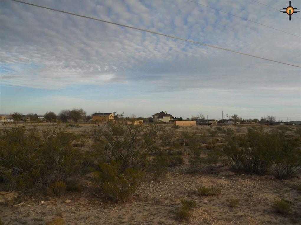 3711 Estates Dr Artesia, NM 88210