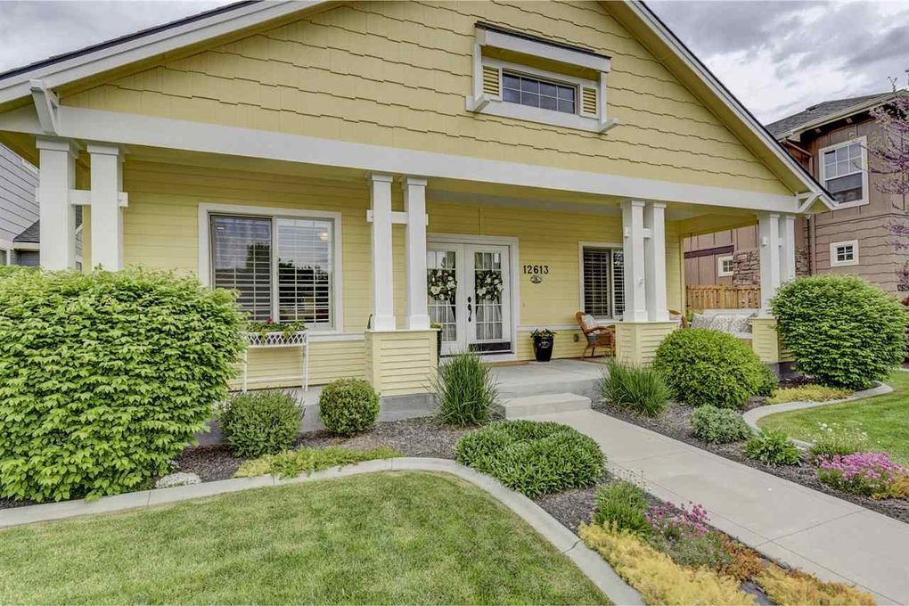 12613 N 10th Ave, Boise, ID 83714