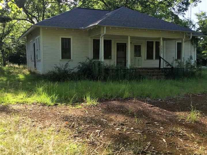 5429 fm 2138 rusk tx 75785 home for sale and real