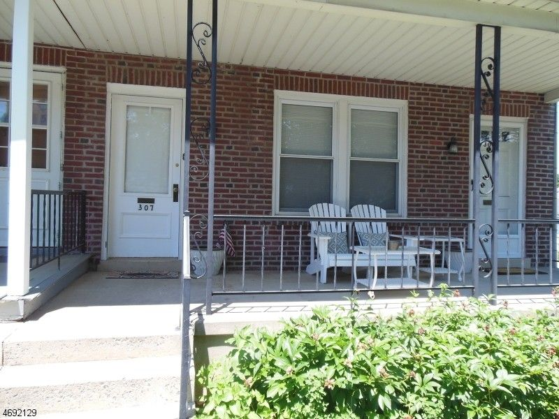 307 Irwin St Unit B, Phillipsburg, NJ 08865