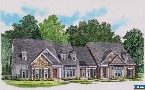 1827 Rowcross St, Crozet, VA 22932