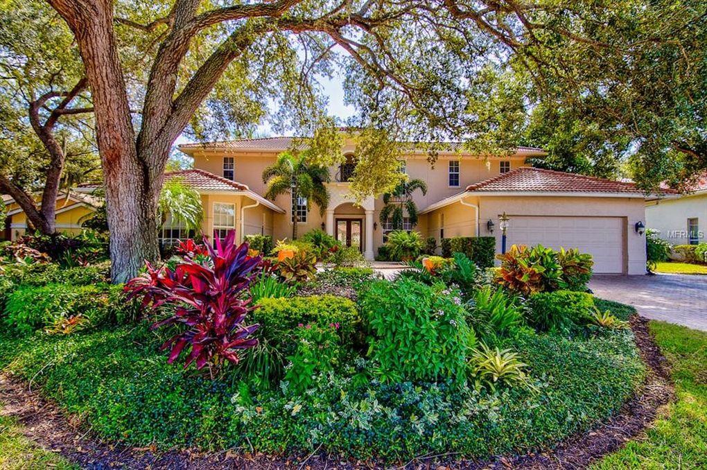 8130 Misty Oaks Blvd Sarasota FL 34243