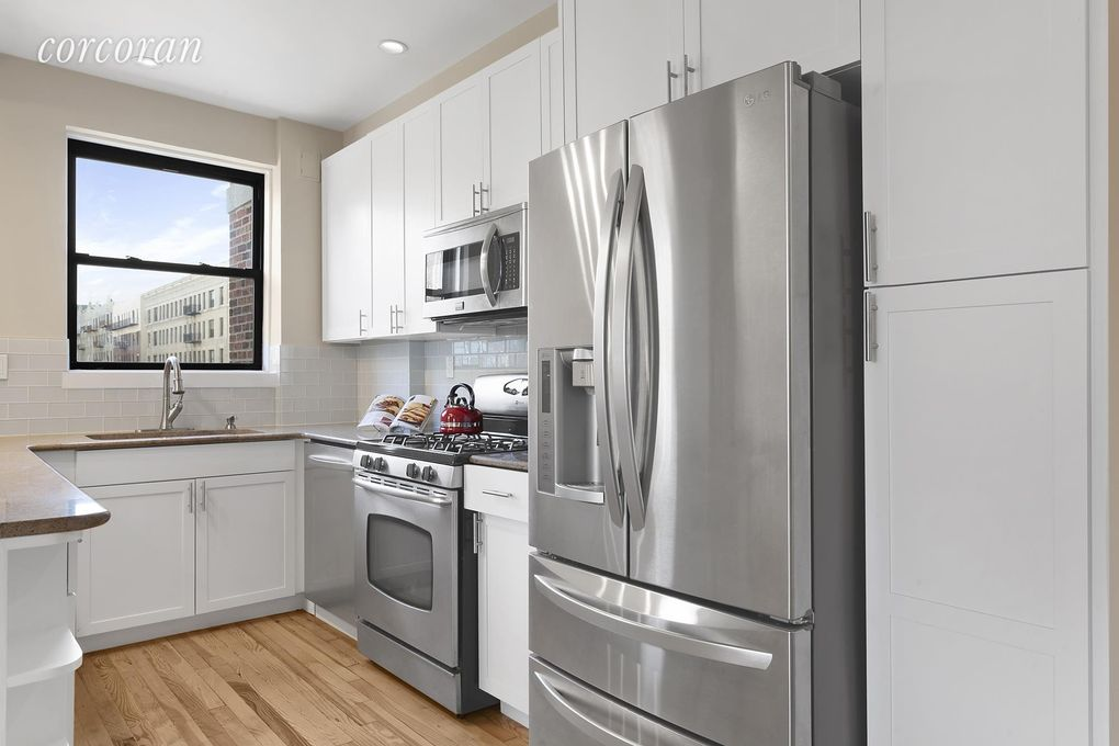 159-34 Riverside Dr W Apt 7 B, New York City, NY 10032