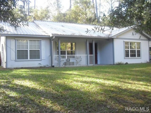 4753 highway 40 w yankeetown fl 34498 home for sale