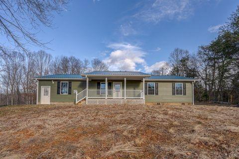 24179 new homes for sale realtor com rh realtor com