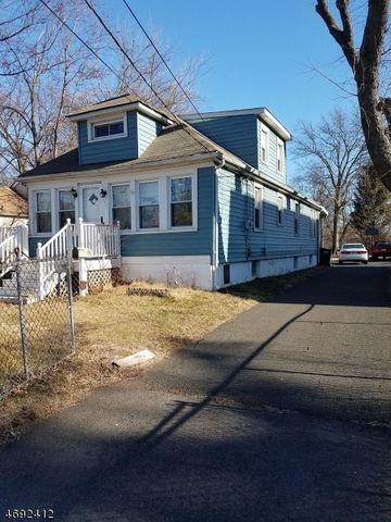 1771 W 5th St, Piscataway Twp, NJ 08854
