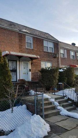 Photo of 215-18 46th Ave Unit 2 F, Bayside, NY 11361