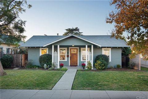 331 N Wabash Ave, Glendora, CA 91741