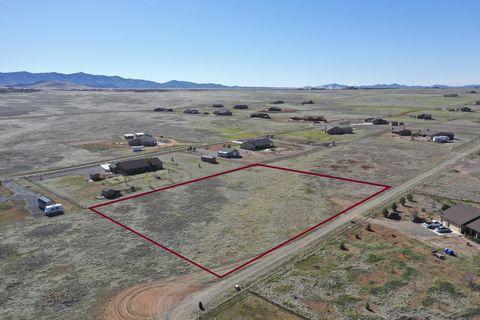Photo of N Calico Cat Trl Unit 5, Prescott Valley, AZ 86315