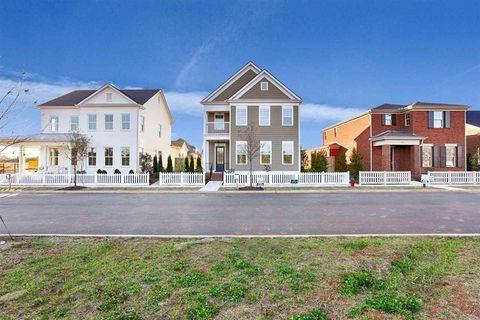 Madison Al Real Estate Madison Homes For Sale Realtor
