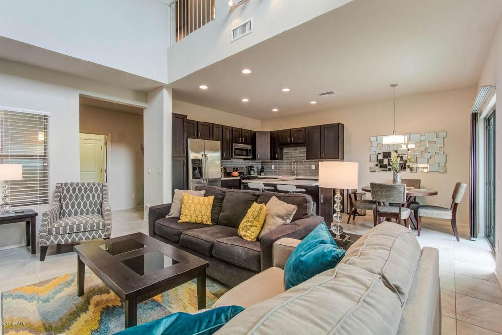 Home Design 85032 Part - 18: 3113 E Danbury Rd Unit 11, Phoenix, AZ 85032