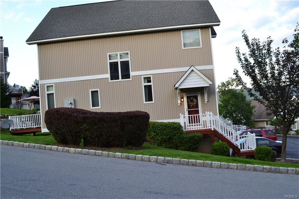Homes For Sale Fort Montgomery Ny