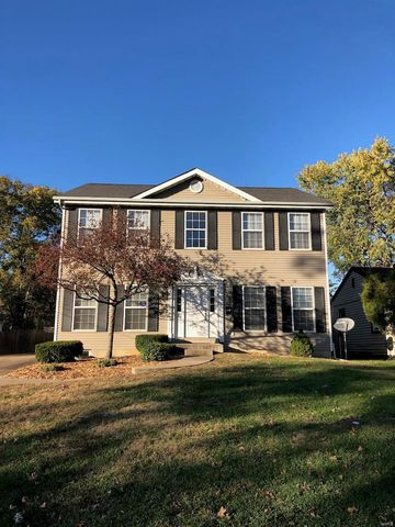 Photo of 211 Midway Ave, Saint Louis, MO 63122