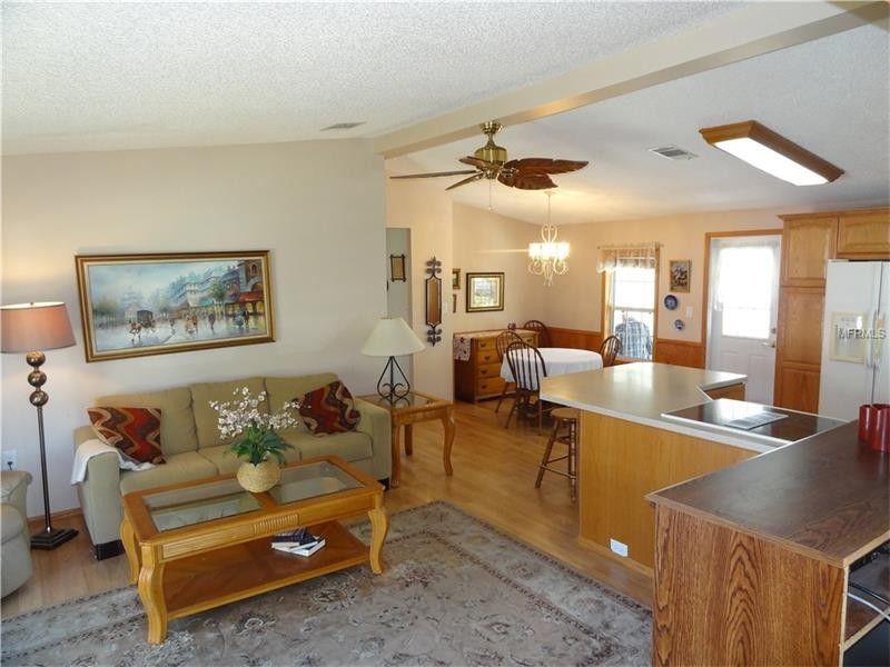 765 Tangerine Woods Blvd, Englewood, FL 34223 - realtor.com®