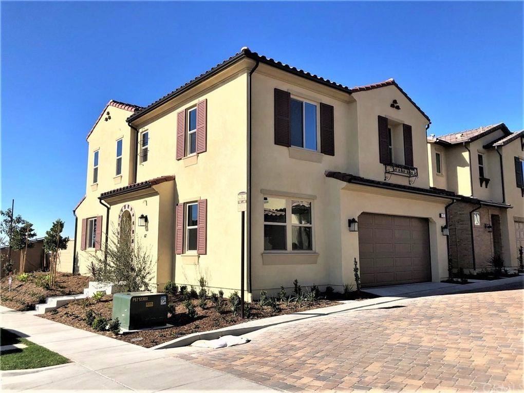 67 Eclipse, Lake Forest, CA 92630