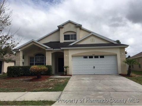 Mobile Homes For Sale In Brookridge In Brooksville Florida