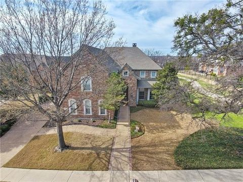 Photo of 2737 Huntly Ln, Flower Mound, TX 75022