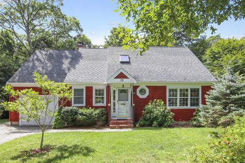 Amazing Falmouth Ma Real Estate Falmouth Homes For Sale Realtor Download Free Architecture Designs Salvmadebymaigaardcom