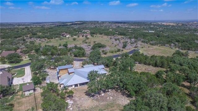 Property For Sale Near Marble Falls Tx