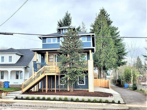 Photo of 3313 Kauffman Ave, Vancouver, WA 98660