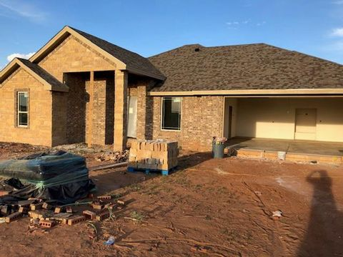 Photo of 2229 S County Road 1060, Midland, TX 79706