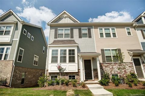 Photo of 9218 Ainslie Downs St, Charlotte, NC 28273