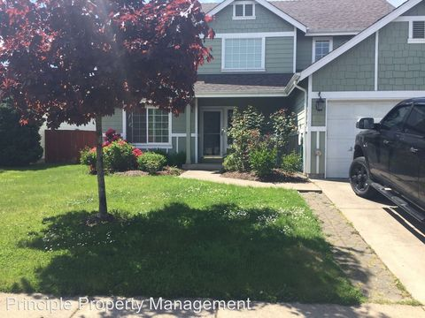 Photo of 1636 Elk Cir Sw, Albany, OR 97321