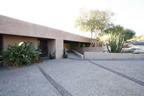 Photo of 6321 N Via Acacia, Tucson, AZ 85718