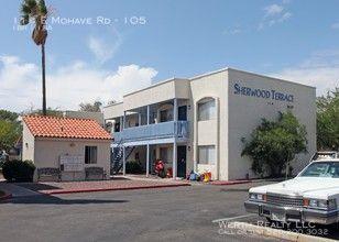 Photo of 114 E Mohave Rd Apt 105, Tucson, AZ 85705