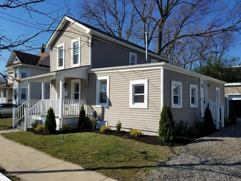 1115 10th Ave, Neptune Township, NJ 07753 - realtor.com®